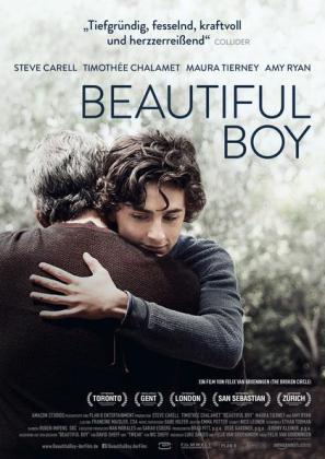 Beautiful Boy (OV)