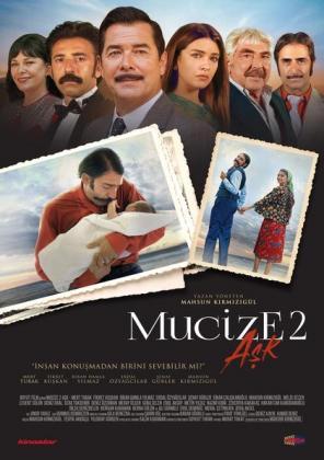 Mucize 2 Ask (OV)