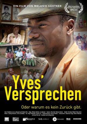 Yves' Versprechen (OV)