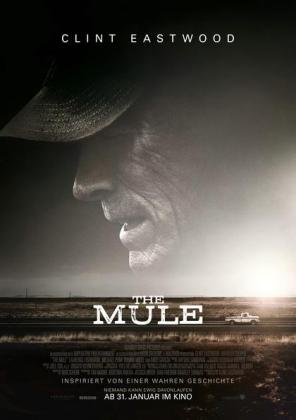 The Mule (OV)
