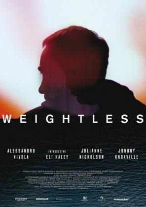 Weightless (OV)