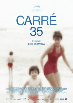 Carré 35 (OV)