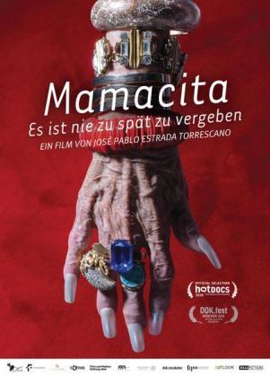 Mamacita (OV)