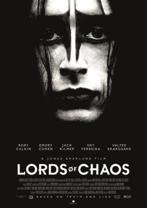 Lords of Chaos (OV)
