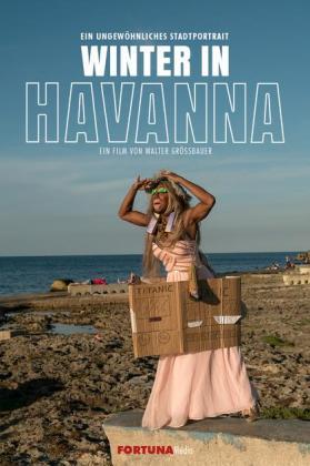 Winter in Havanna (OV)