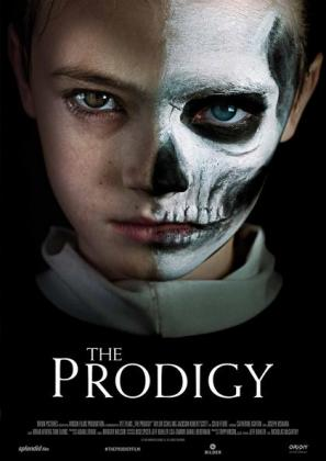 The Prodigy (OV)