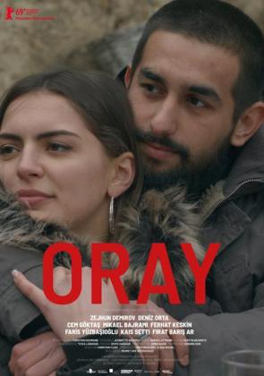 Filmbeschreibung zu Oray