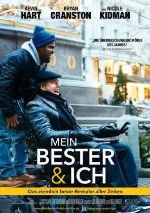 Mein Bester & Ich (OV)
