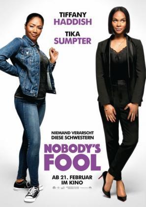 Nobody's Fool (OV)