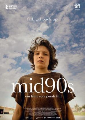 Mid90s (OV)