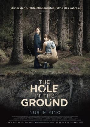 The Hole in the Ground (OV)