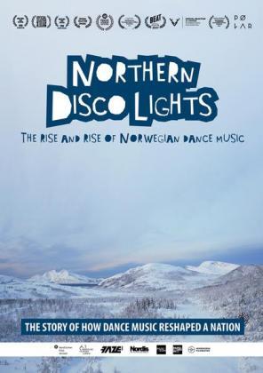 Northern Disco Lights (OV)