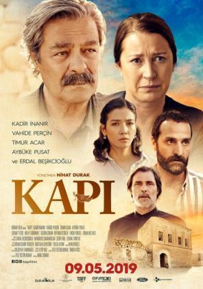 Kapi (OV)
