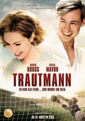 Ü 50: Trautmann