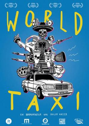 World Taxi (OV)