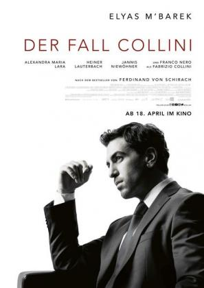 Ü 50: Der Fall Collini