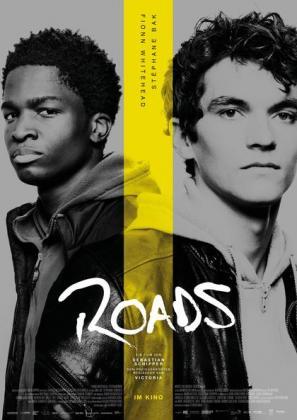 Roads (OV)