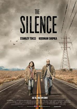 The Silence (OV)