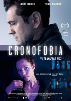 Cronofobia (OV)
