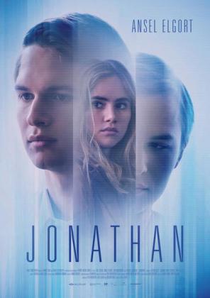Jonathan (OV)
