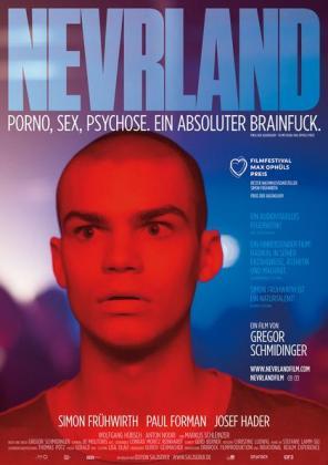 Nevrland (OV)