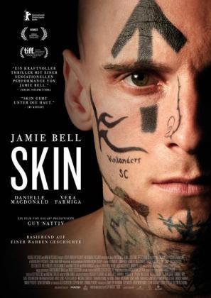 Skin (OV)