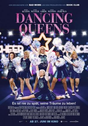Dancing Queens (OV)