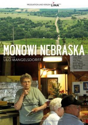 Monowi, Nebraska (OV)