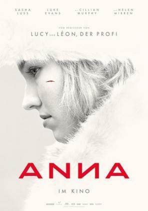 Anna (OV)