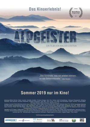 Alpgeister (OV)