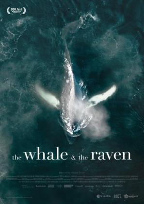 The Whale and the Raven (OV)