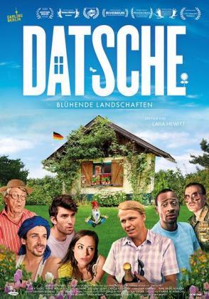 Datsche (OV)