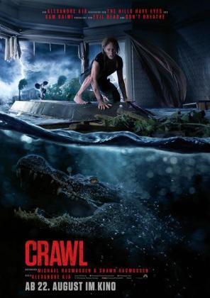 Crawl (OV)