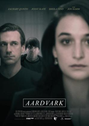 Aardvark (OV)