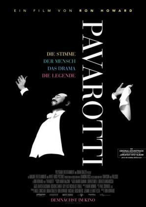 Pavarotti (OV)