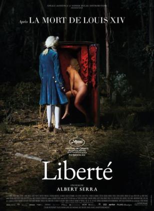 Liberté (OV)
