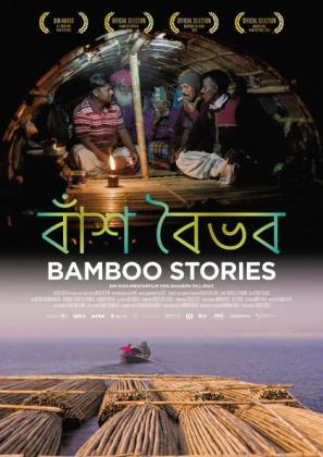 Bamboo Stories (OV)