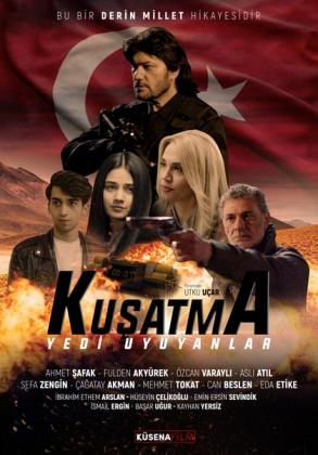 Kusatma (OV)