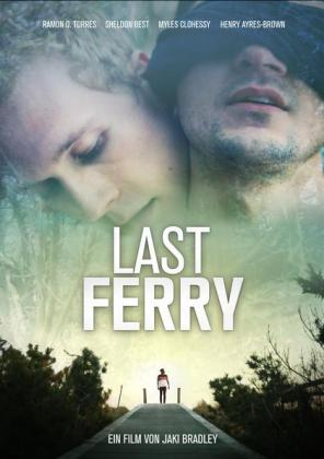 Last Ferry (OV)