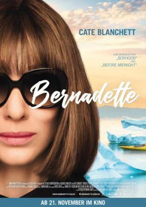 Bernadette (OV)