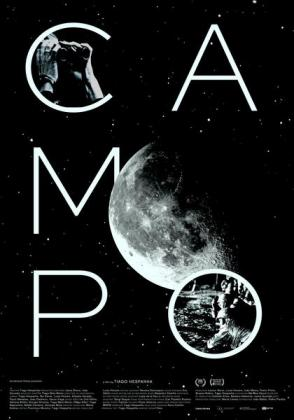 Campo (OV)