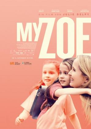 My Zoe (OV)