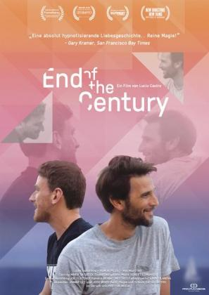 End of the Century (OV)
