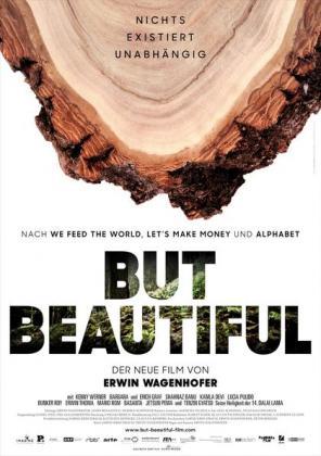 But Beautiful (OV)