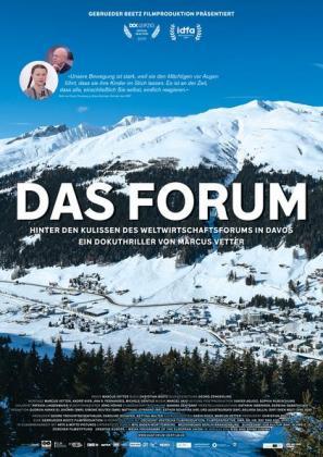 Das Forum (OV)
