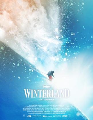 Winterland (OV)