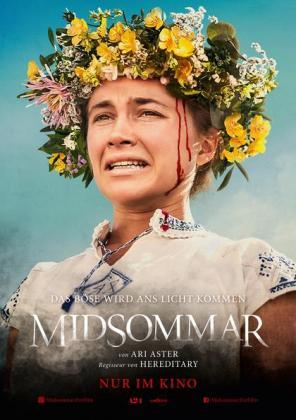 Midsommar (Director's Cut) (OV)
