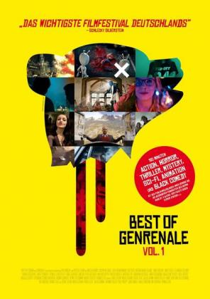 Best of Genrenale Vol. 1