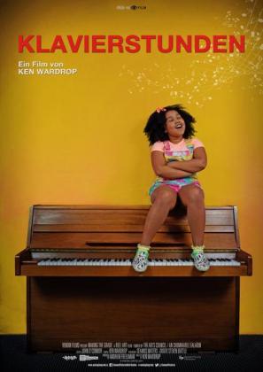 Klavierstunden (OV)