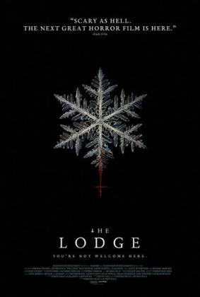 The Lodge (OV)